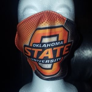 ❤NEW OSU Unisex Face Mask